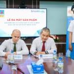 Bảo hiểm PVI và SmartBuddy Việt Nam hợp tác bảo hiểm online