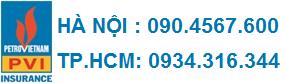 baohiempvi.com
