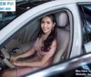 bảo hiểm người ngồi trên ô tô pvi