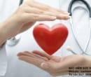 bảo hiểm sức khỏe toàn diện pvi