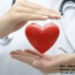 Bảo hiểm sức khỏe PVI – Chăm sóc sức khỏe toàn diện cho cá nhân