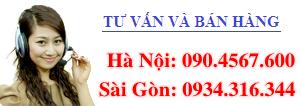 Hotline bảo hiểm pvi
