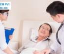 điều kiện tham gia bảo hiểm sức khỏe pvi