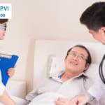 Điều kiện tham gia bảo hiểm sức khỏe toàn diện PVI