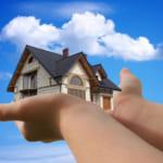 Bảo hiểm PVI hấp dẫn khách hàng với khuyến mãi đặc biệt