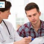 Những câu hỏi thường gặp về bảo hiểm sức khỏe PVI